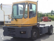 tracteur de manutention MOL MY225