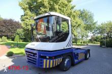 Terberg RT 223 4x4 handling tractor