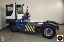 tracteur de manutention Terberg RT282