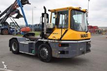 tracteur de manutention Mafi MT36R