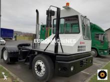Kalmar ET-120 handling tractor