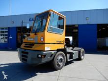 tracteur de manutention Terberg YT 180, Te huur / Te koop