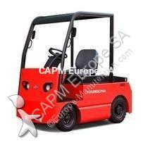 Hangcha QSD15-C1 handling tractor