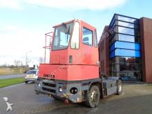 tracteur de manutention Kalmar TRX 182 / / Terminal Truck / 3802 Uur