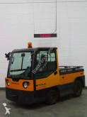 Still R07-25/BATT.NEU handling tractor