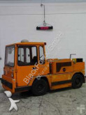 Rofan handling tractor
