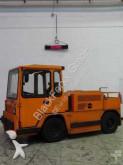 tracteur de manutention Rofan