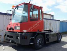 Kalmar TTX182i handling tractor