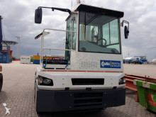 tracteur de manutention Mafi T 230