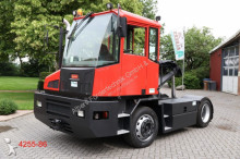 Kalmar TT 618 IB handling tractor
