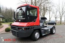 tracteur de manutention Terberg RT 222 4x4