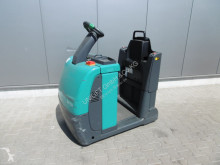 Jungheinrich EZS 350 handling tractor