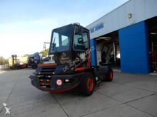 tracteur de manutention Terberg YT 180