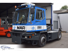 tracteur de manutention Mafi MT30