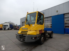 tracteur de manutention Terberg YT 220