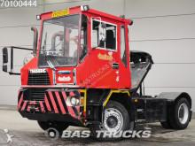 Terberg handling tractor