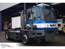 tracteur de manutention Mafi MT 30