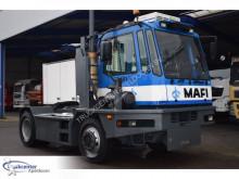 Mafi MT 30 handling tractor