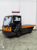 Still R08-20 handling tractor