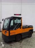 Still R07-25 handling tractor