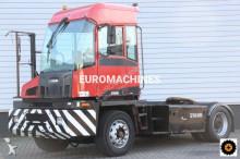 Kalmar TT612d Zugmaschine