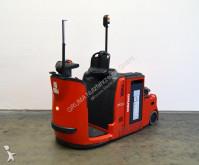 tracteur de manutention Linde P 30/132