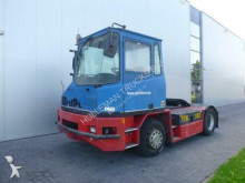 tracteur de manutention nc