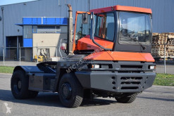 tracteur de manutention Terberg RT 222