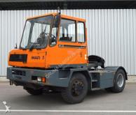 Mafi MT 30/230V handling tractor