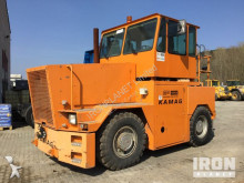 tracteur de manutention nc 3002HM2