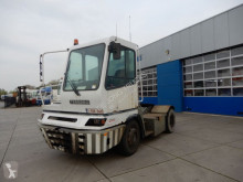 tracteur de manutention Terberg YT 222