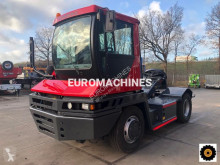 tracteur de manutention Terberg RT282