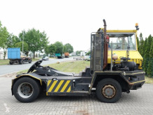 tracteur de manutention Terberg RT28 4x4