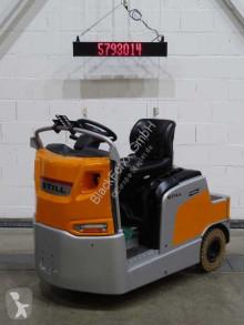 cabeza tractora de maniobra Still LTX70