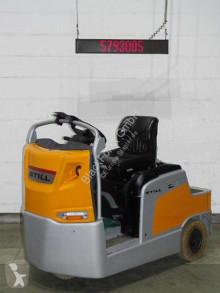 magazijntrekker Still LTX70