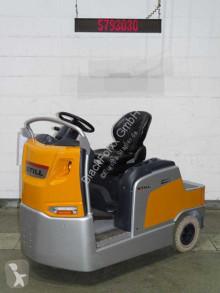 tracteur de manutention Still LTX70