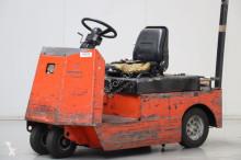 tracteur de manutention Toyota CBT4