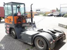 Mafi MT25YT 4x2FL handling tractor