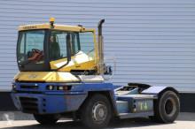 tractor de movimentação Terberg