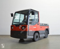 tracteur de manutention Linde P 250/127-03