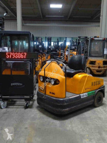tracteur de manutention Still r06-06