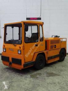 carrello trattore Rofan zh4