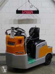 electrocar Still LTX70