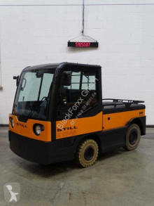 wózek ciągnikowy Still r07-25