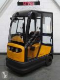 carrello trattore Still R06-06