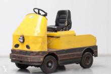 carrello trattore nc
