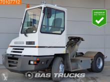 tracteur de manutention Terberg Terminal Trekker YT180 Big-Axle