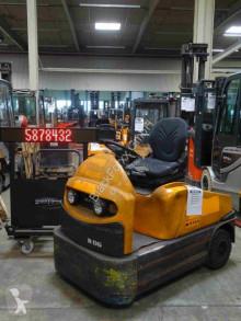 tractor de movimentação Still r06-06