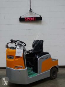 manipulační traktor Still LTX70