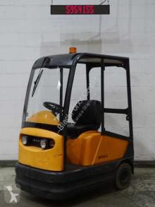 Still R06-06 handling tractor